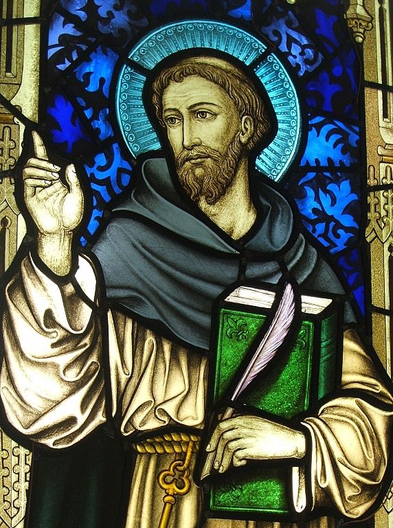 st raymond glass with canon law.jpg
