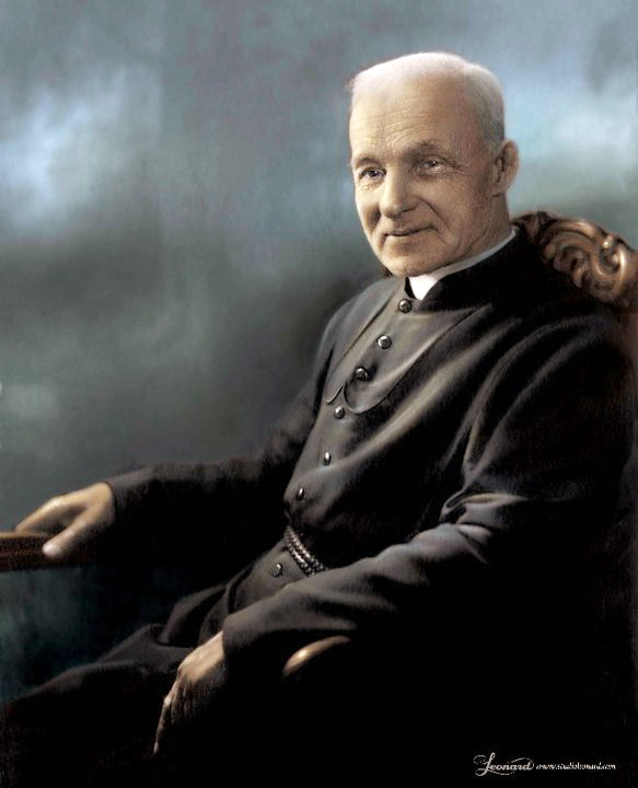 St.-André-Bessette-Courtesy-of-Archives-of-St.-Josephs-Oratory