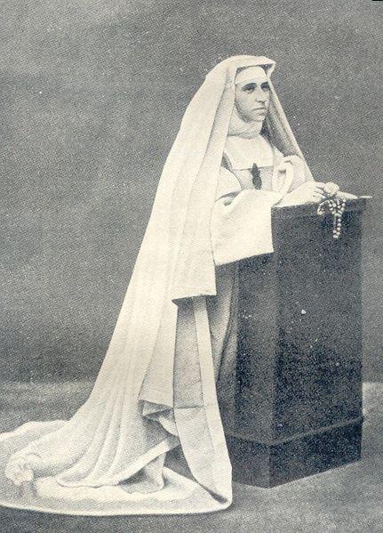 431pxbl -Émilie_d'Oultremont_(1818-1878)