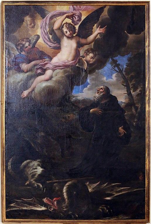 516px-Antonio_nasini,_st william the hermit,_1690-1710_ca._01