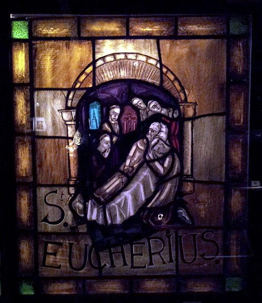 518px-ST EUCHERIUS Sint-Truiden,_OLV-kerk,_schatkamer12