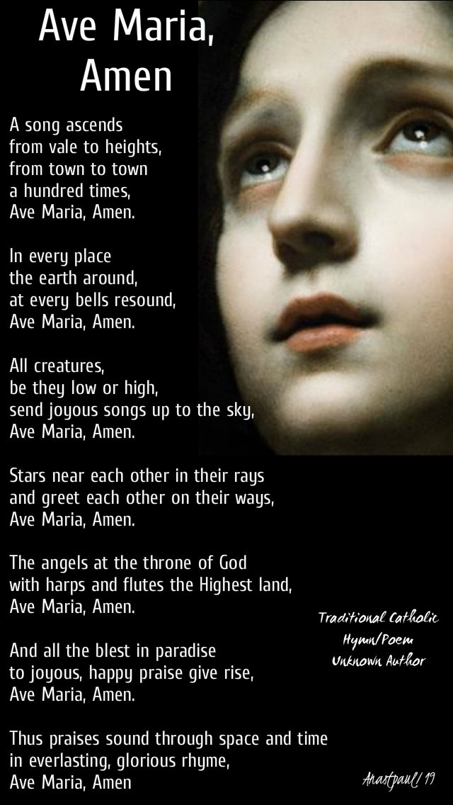 ave-maria-amen-trad-catholic-hymn-poem-26-oct-2019