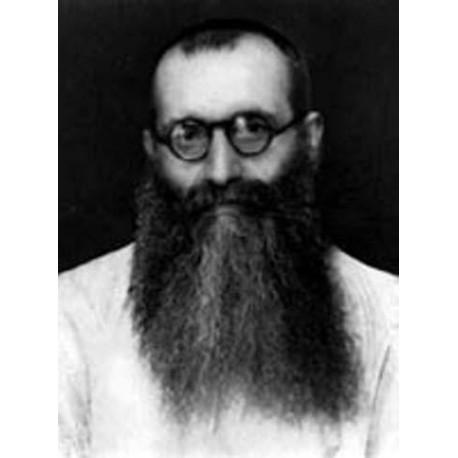 bl-Alfredo-Cremonesi-PIME-Missionary