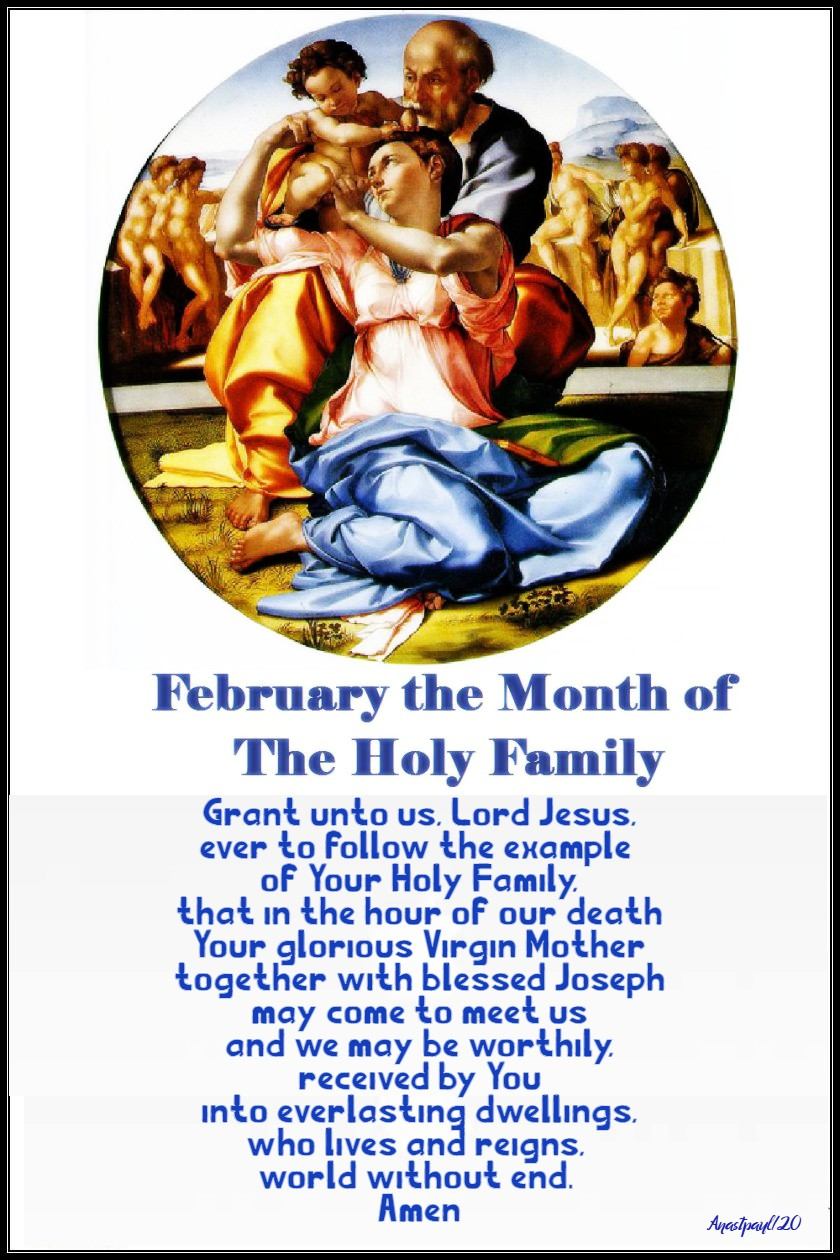 february-the-month-of-the-holy-family-prayer-for-protection-1 feb 2020-jpg
