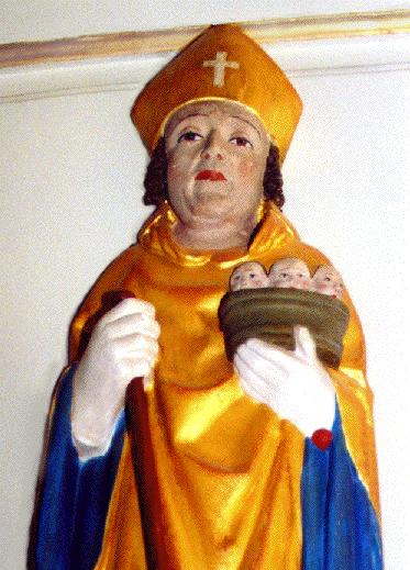 Heiliger_Siegfried