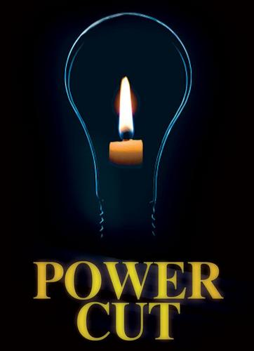 power-cut-logo-01