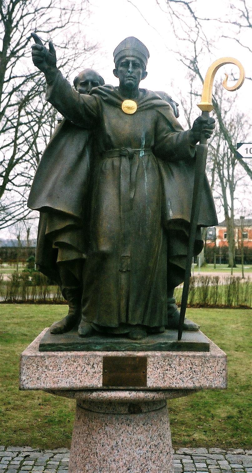 Sankt_Sigfrid_i_Växjö
