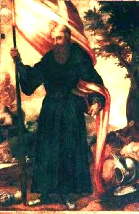 st william the hermit 2