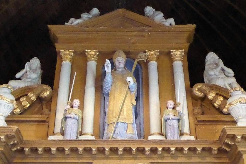 1024px-Saint_Leobinus _église_Saint-Lubin_Chassant_Eure-et-Loir_France