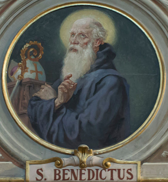 553px-st Benedict_cripus bishop_of_Milan