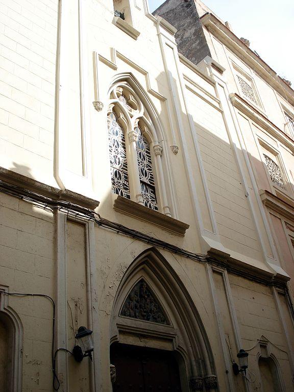 576px-bl didacus Iglesia-Cádiz