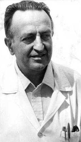 bl Giuseppe-Ambrosoli