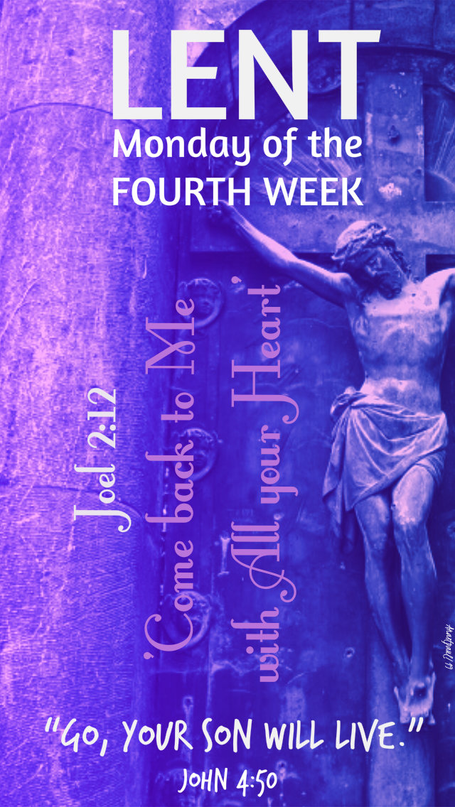 john-4-50-go-your-son-will-live-mon-fourthweek-lent-1-april-2019 and 23 march 2020