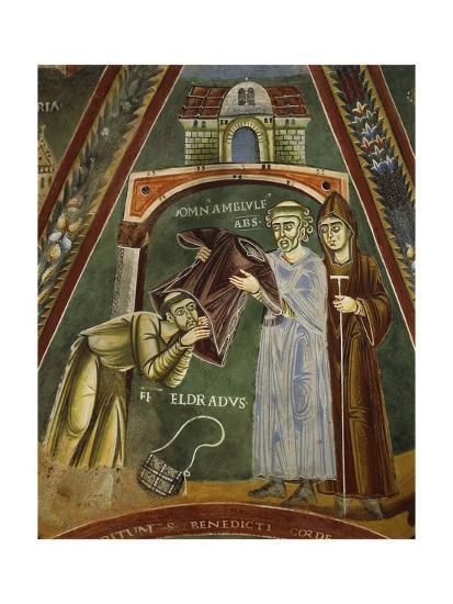 saint-heldrad-returns-from-santiago-de-compostela-in-the-chapel-of-sts-heldrad-and-nicholas_u-l-pq4i3h0