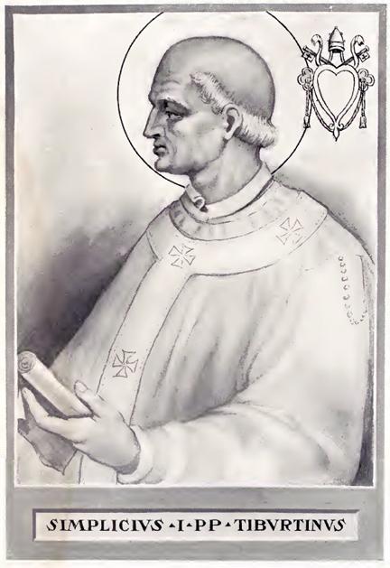 st Pope_Simplicius