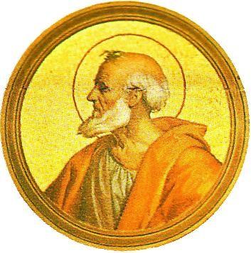 St.-pope Simplicius