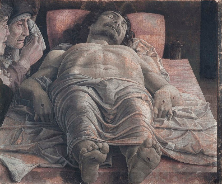 1233px-The_dead_Christ_and_three_mourners,_by_Andrea_Mantegna