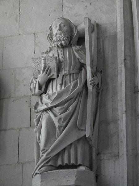 450px-Saint-Riquier,richarius_Abbaye_de_Saint-Riquier_29