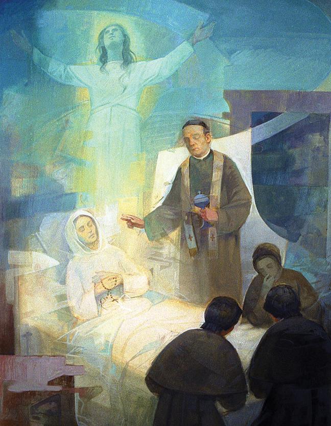 at-chiara's-deathbed