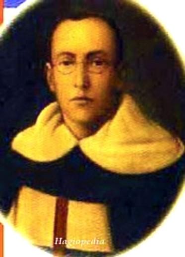 bl Juan-de-Jesús-María-Juan-Otazua-y-Madariaga