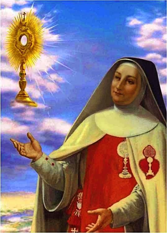 bl María-Magdalena-de-la-Encarnación-Catalina-Sordini