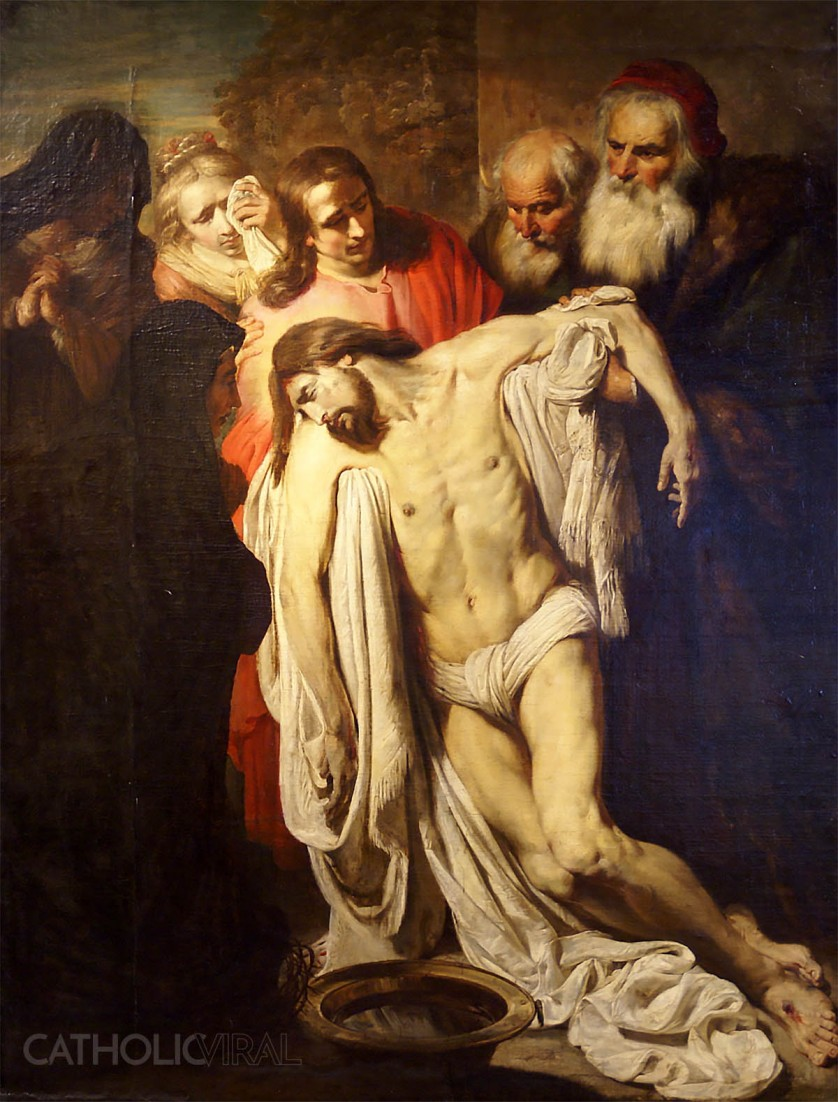 Descent-from-the-Cross-Pieter-van-Mol-838x1102 deposition