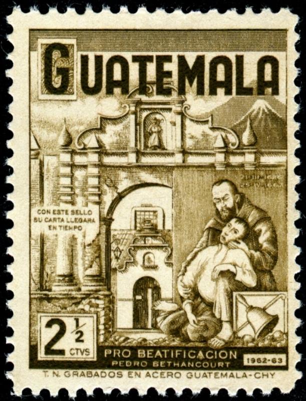 Guatemala-394-Betancur-1-6-64_zpsbkeg0jv9 stamp