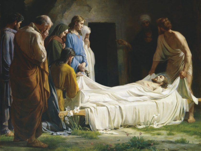 jesus-burial-tomb-1083559-wallpaper-copy-1024x769
