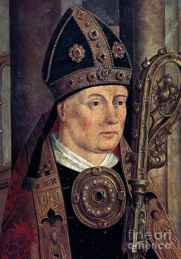 saint-isidore-of-sevilla-miguel-zitow wow header