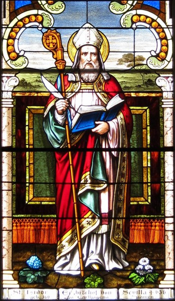 Saint-Isidore---stained-glass.md