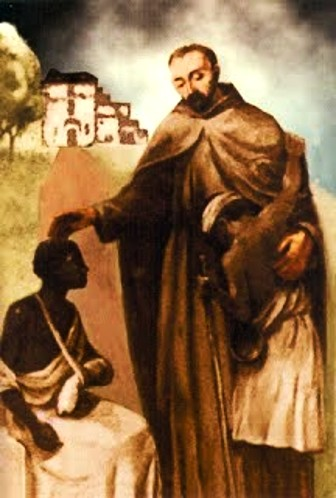 San Pedro de San José Betancur-4