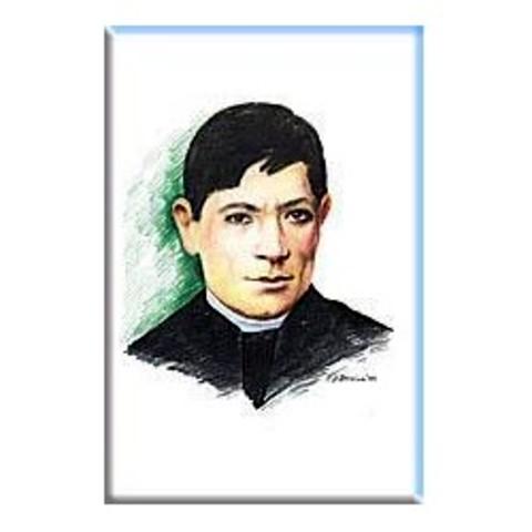 San-Sabas-Reyes-Salazar--Mexican-Martyr