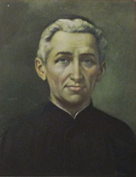 Santino_Pavoni_1921
