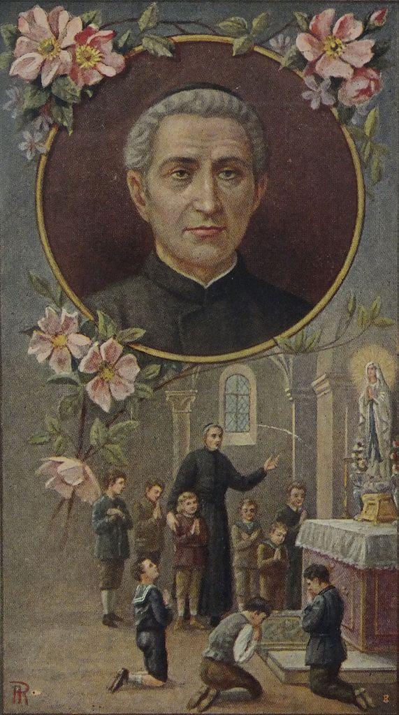 Santino_Pavoni_inizio_1900