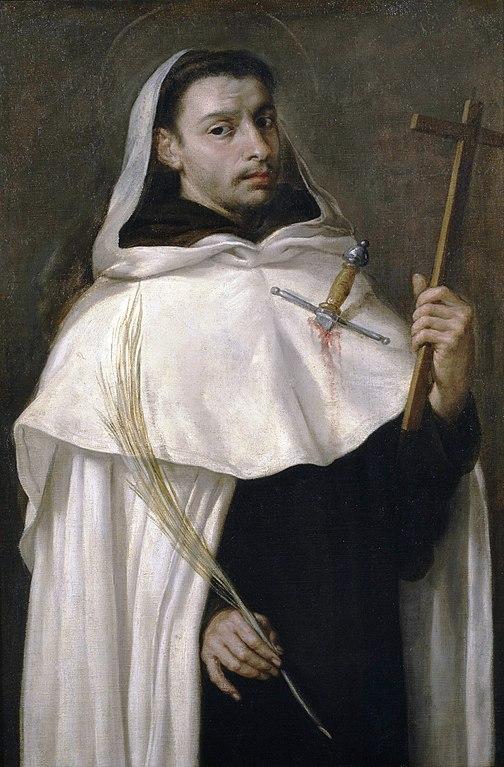 504px-San_Ángelo,_de_Antonio_de_Pereda_y_Salgado_(Museo_del_Prado)