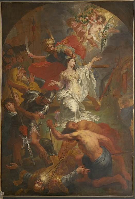 524px-Godfried_Maes_-_The_beheading_of_Saint_Dymphna
