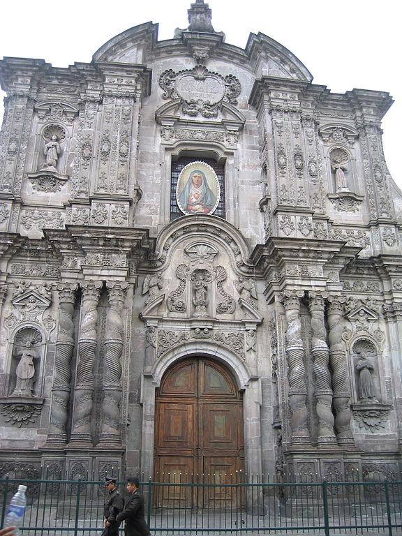 576px-Quito-La_Compania-01