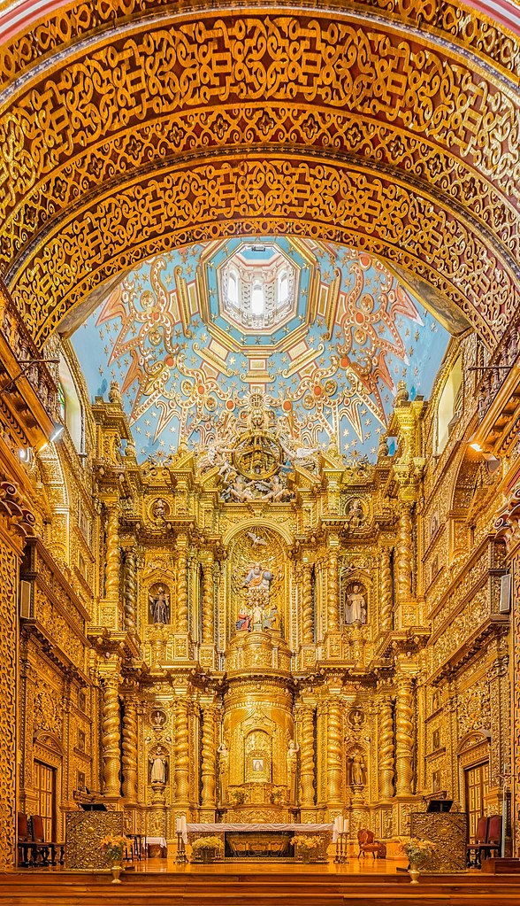 588px-Iglesia_de_La_Compañía,_Quito,_Ecuador,_2015-07-22,_DD_125-127_HDR