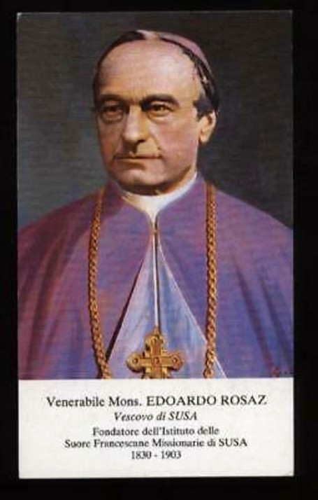 BL holy-card-EDOARDO-ROSAZ