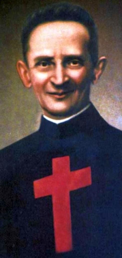 Blessed-Enrico-Rebuschini