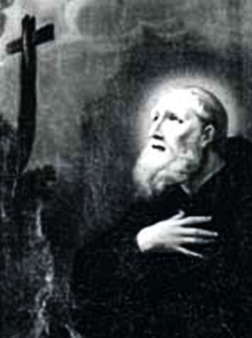 Blessed-Gregory-Celli-of-Verucchio