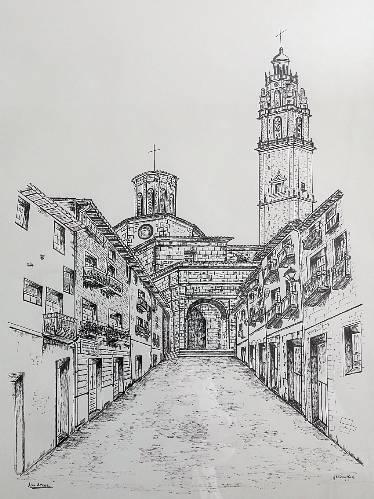 Los-Arcos-redim500