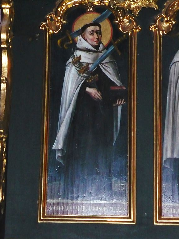 Saint_Angel_from_Jerusalem