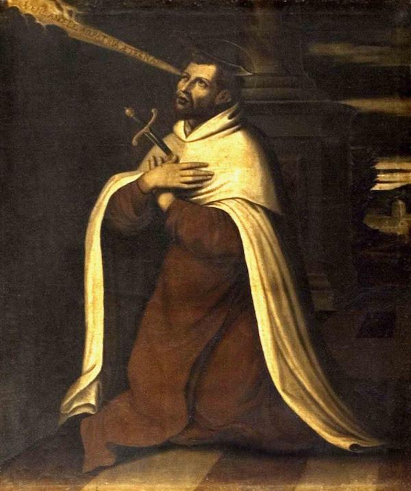 Saint_Angelus_Carmelite