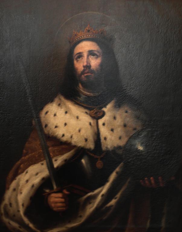 Saint_Ferdinand_III_by_Bartolomé_Esteban_Murillo,_Seville_Cathedral