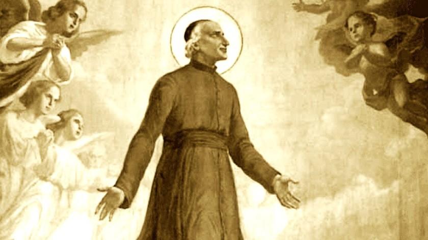 san-andres-hubert-fournet-santo-del-dia-23-de-septiembre