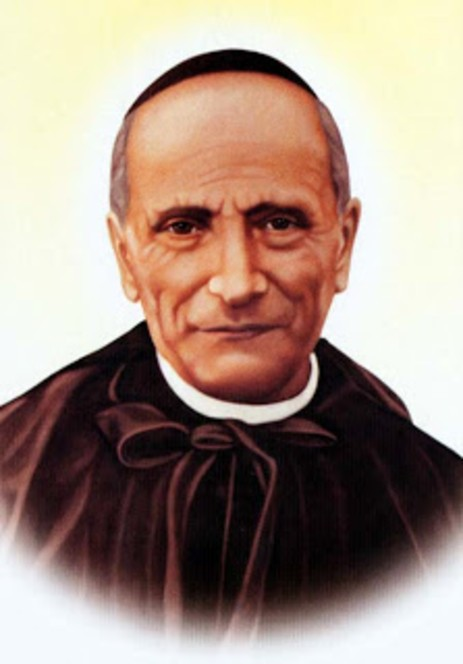 st annibale