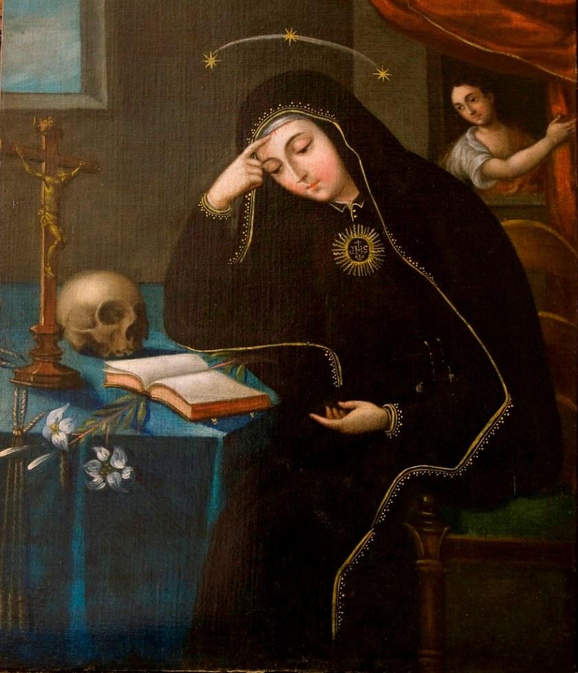 st mariana de jesus v lg