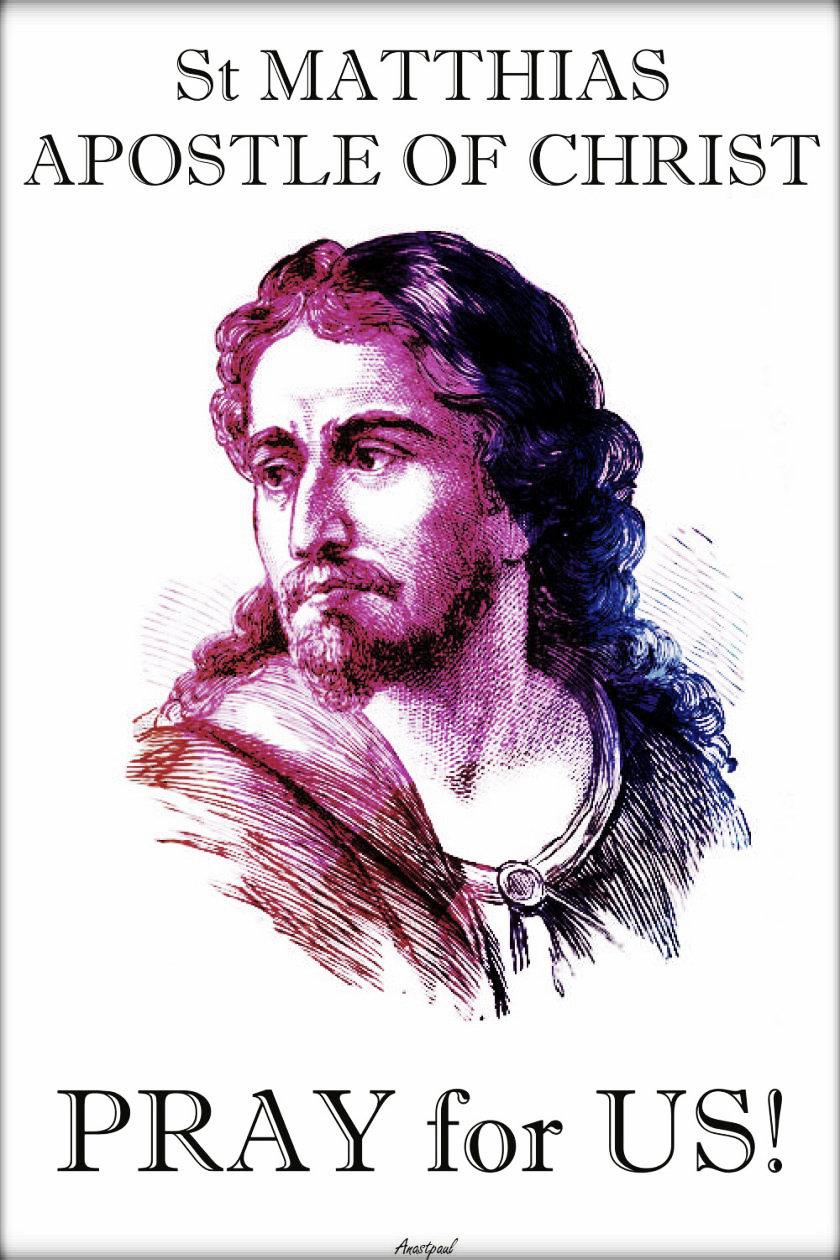 st-matthias-pray-for-us-14-may-2019