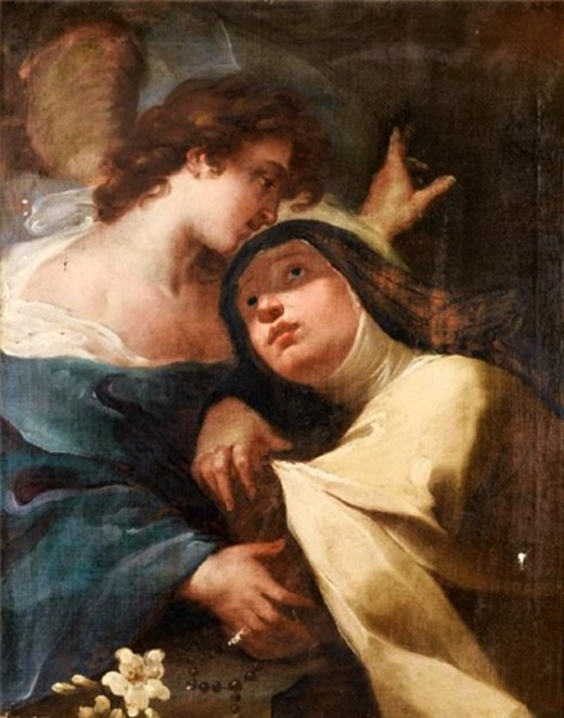 ubaldo-gandolfi-the-ecstasy-of-saint-margaret-of-cortona